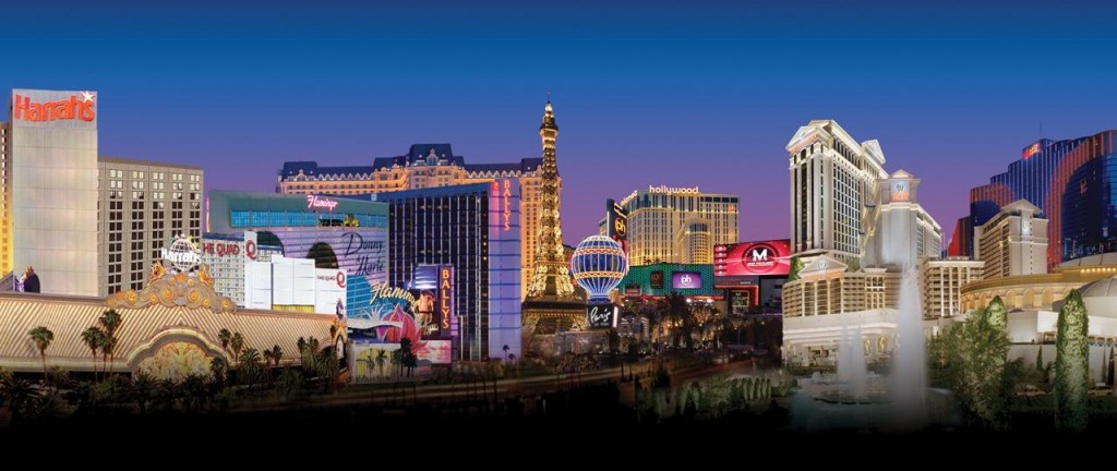Las Vegas Caesars, Wynn Encore , MGM special Perks by Vegas Express Jet