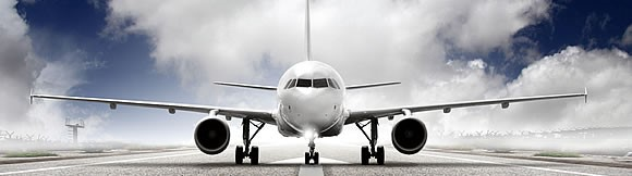 B757 A La Carte Business Package from $2717-