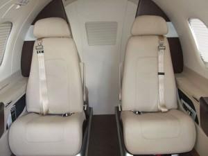 Vegas Express Jet