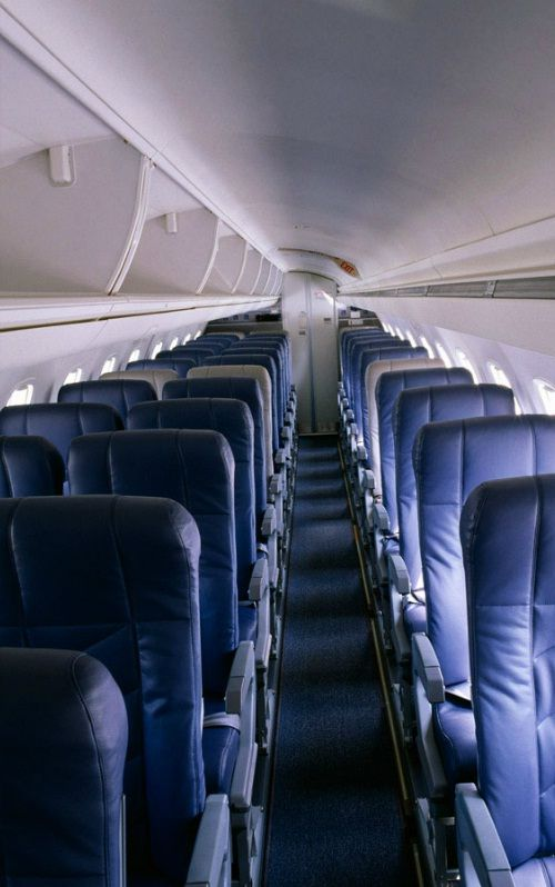 Be smart charter a 30 seat jet with the lowest cost per seat of any jet type. Call Vegas Express Jet at 702-336-7345