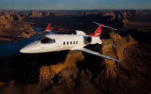 Private Jet Pricing- Check our rates from John Wayne SNA to Las Vegas
