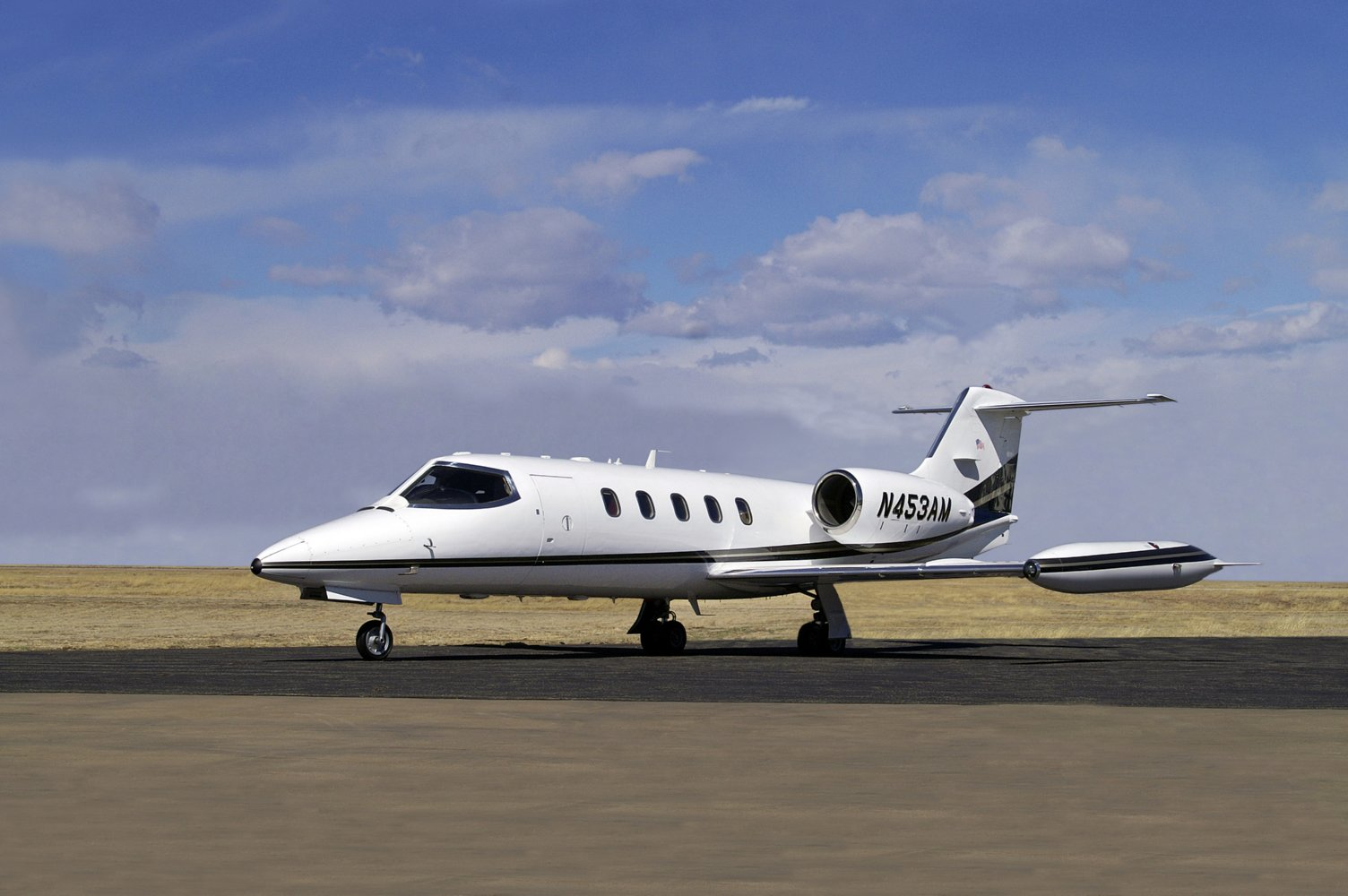 Private Jet Quote Charter Jet Prices  Vegas Express Jet