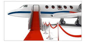 Vegas Jet Prices- How Much Is A Private Jet