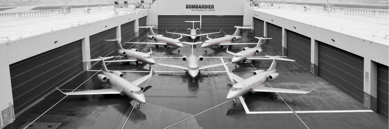 Private Plane Rentals