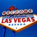 Vegas with Vegas Express Jet P.702-336-7345