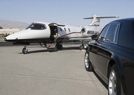 How To Fly Private