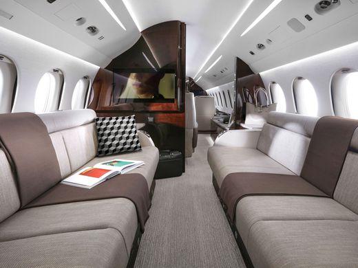 Cheap Charter Flights