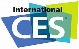 CES Private Jet Charters