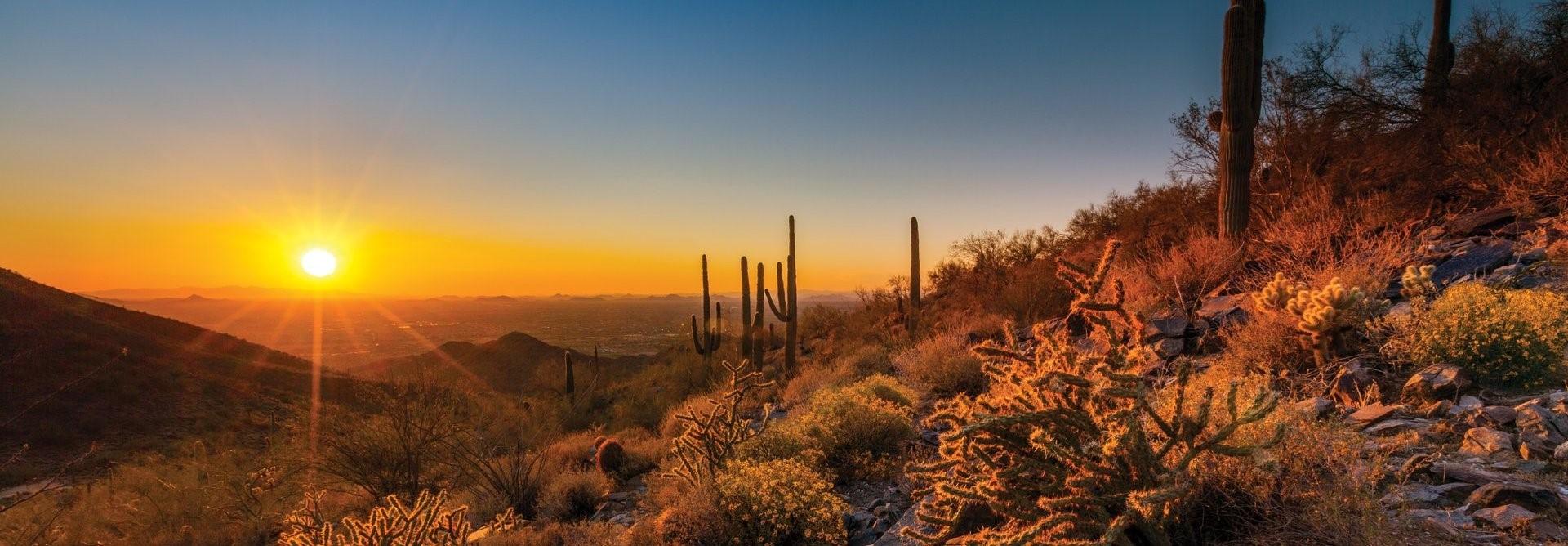 National Parks, Three Days Zion, Bryce Canyon, Grand Canyon, Vegas Strip