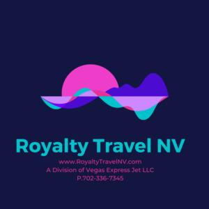 https://royaltyTravelNV.com