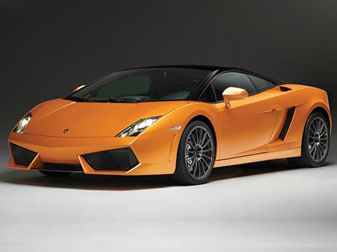 SHAiR Luxury Cars